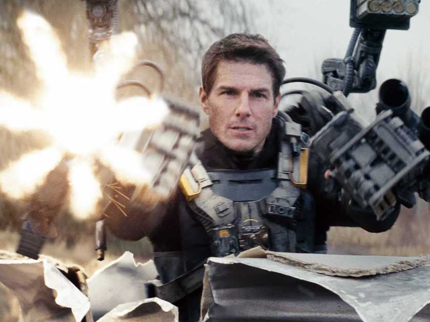 edge-of-tomorrow-is-tom-cruises-best-movie-in-years