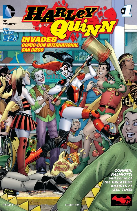 Harley_Quinn_Invades_Comic_Con_International_San_Diego_Vol_2-1_Cover-2