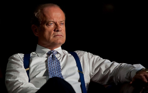 kelsey-grammer-tv-show-boss