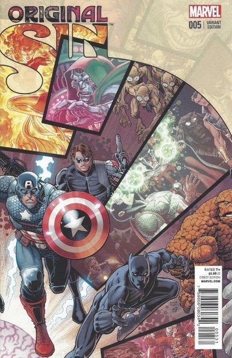 marvel-original-sin-issue-5c