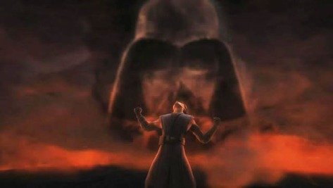 star-wars-the-clone-wars-season-3-anakin-and-vader