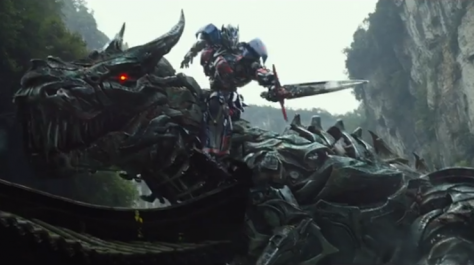 transformers-trailer-1