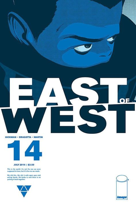 EastofWest14-Cover-fe77e