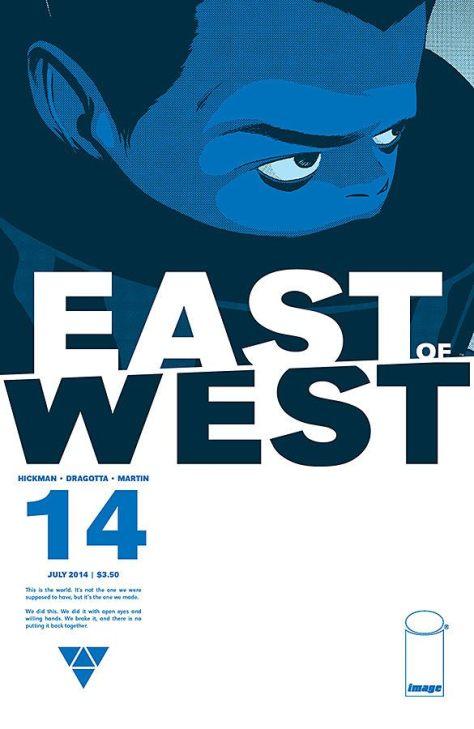 EastofWest14-Cover-fe77e