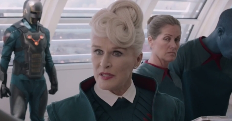 glenn-close-nova-prime-guardians-of-the-galaxy