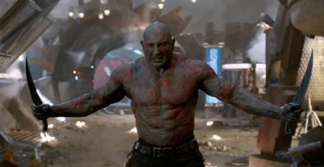 guardians-of-the-galaxy-david-bautista-drax-star-lord-rocket-groot-more-guardians-of-the-galaxy-character-review