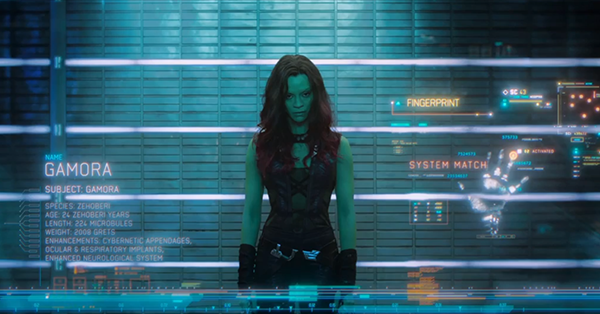 guardians-of-the-galaxy-gamora-01