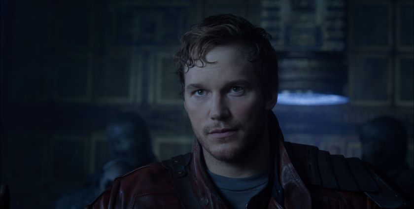 Guardians-of-the-Galaxy-Official-Photo-Chris-Pratt-Quill-Star-Lord-Intro