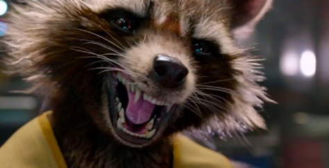 guardians-of-the-galaxy-trailer-teaser-rocket