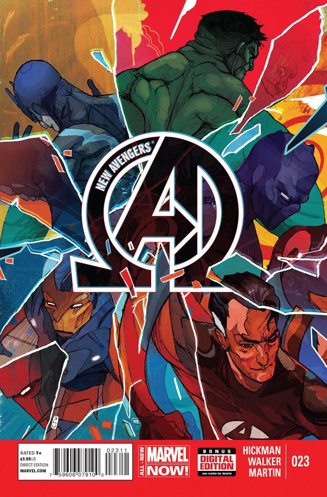 New_Avengers_Vol_3_23