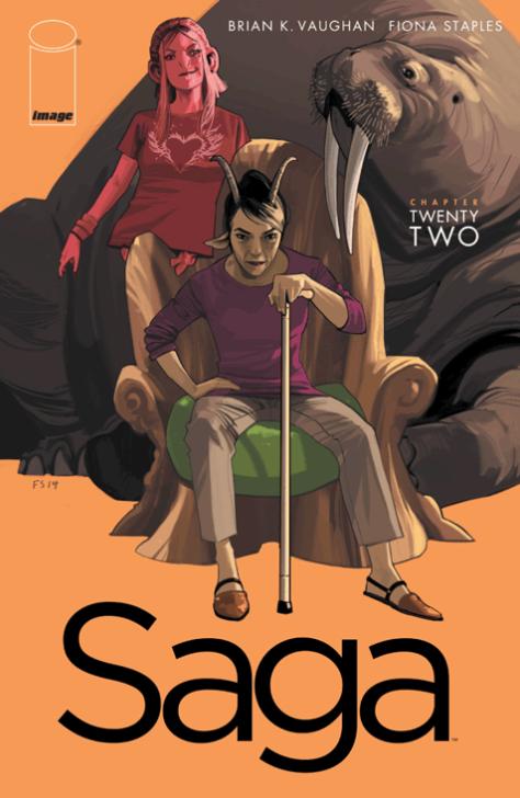 Saga_22-1
