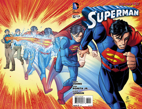 Superman-32-Cover-Resized