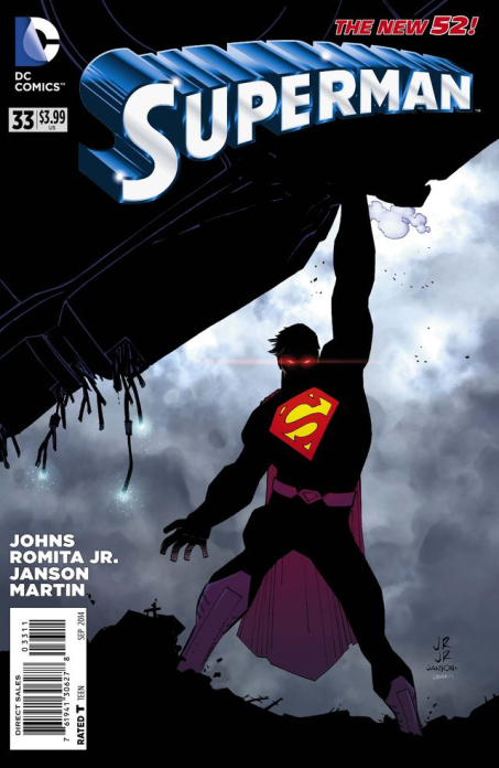 superman-33-cover