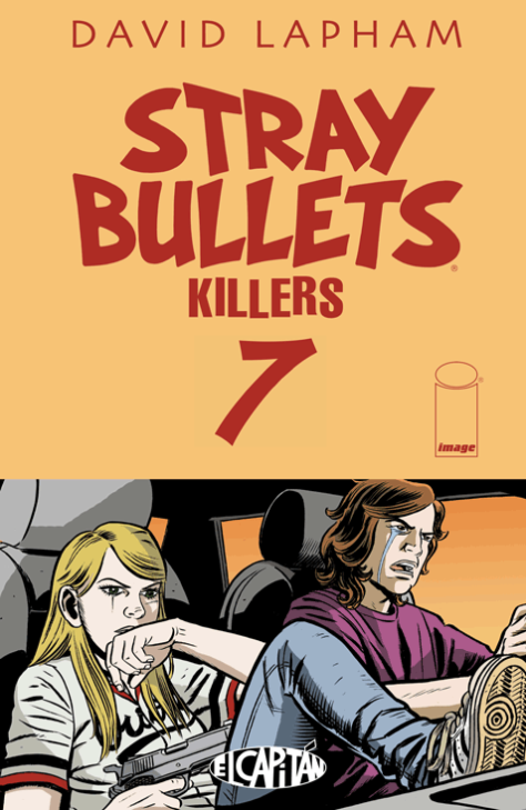 stray-bullets-killers-7