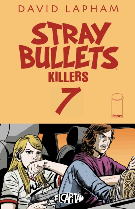 stray-bullets-killers-7
