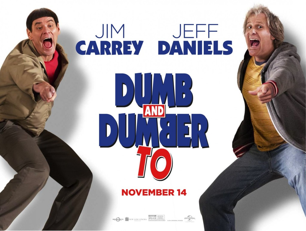 dumb_and_dumber_to_ver9_xlg