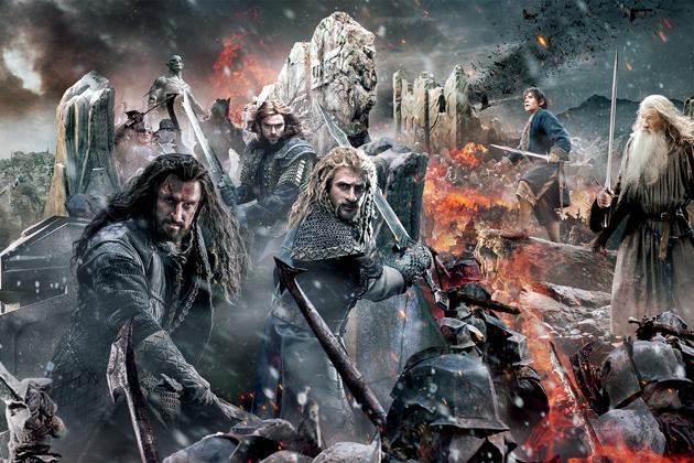 the-hobbit-3-poster-banner-4