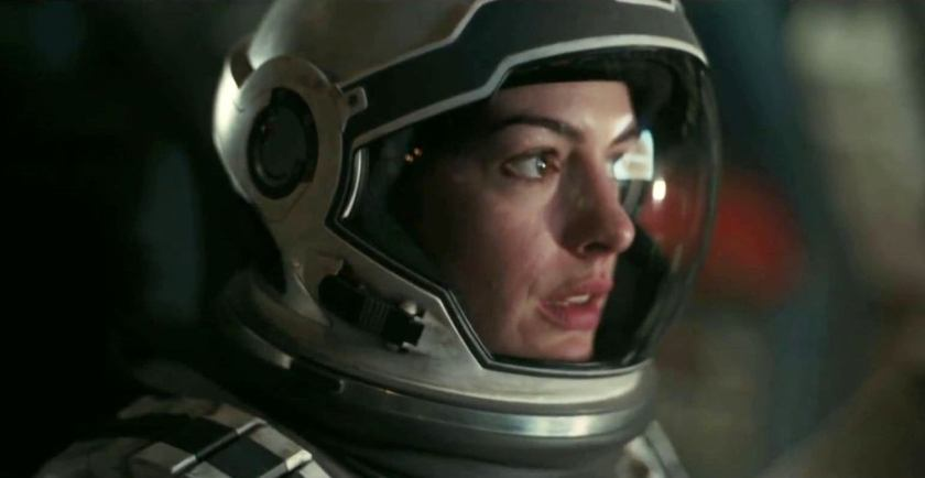 anne-hathaway-in-interstellar-movie-2