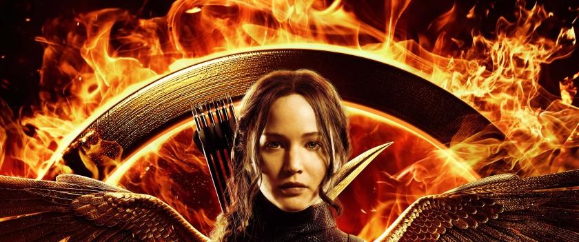 FIN09_Seashore_1Sht_Katniss_Payoff_25x38