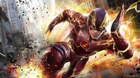 flash-wait-so-the-storyline-for-cw-s-the-flash-ended-in-episode-1