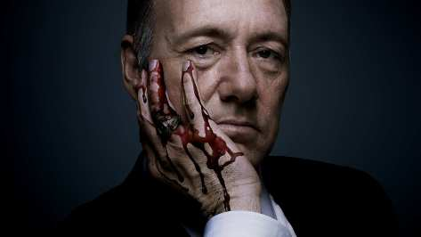 Frank-Underwood-Blood-Hands-1gjxca9
