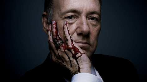 Frank-Underwood-Blood-Hands-1gjxca9