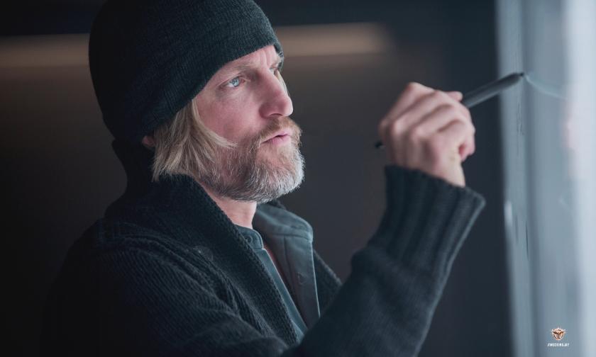 Haymitch_Mockingjay