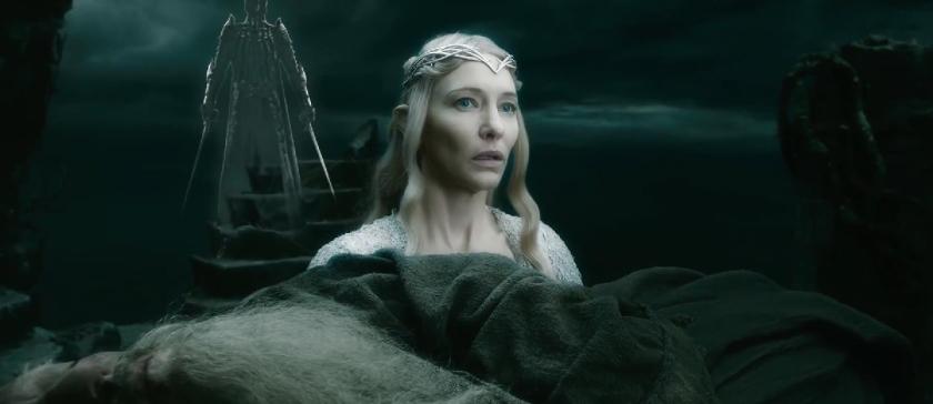 hobbit-the-battle-of-the-five-armies-white-council-clip