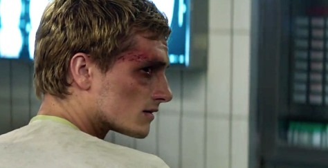 mockingjay-part-1-peeta-beaten