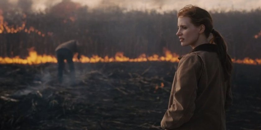 o-JESSICA-CHASTAIN-INTERSTELLAR-facebook