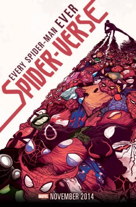 Spider-Verse_003
