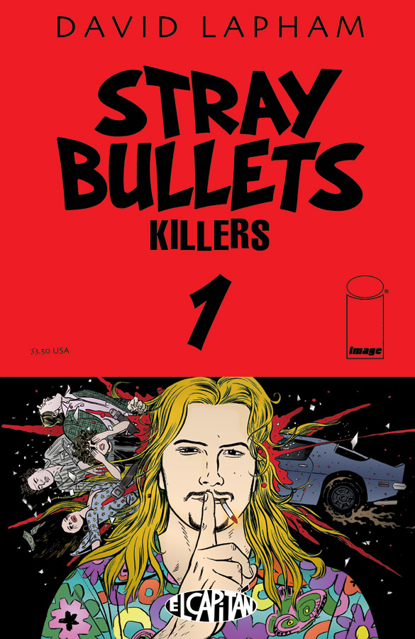 stray-bullets-killers-01-releases