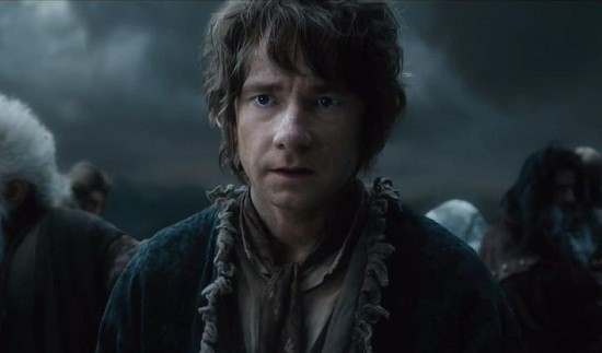 a focus on the main character bilbo baggins in the story of hobbit 2007 the hobbit characters: bilbo baggins belongs to a race  the main theme in the hobbit is bilbo's  in the beginning of the story bilbo was a loner .