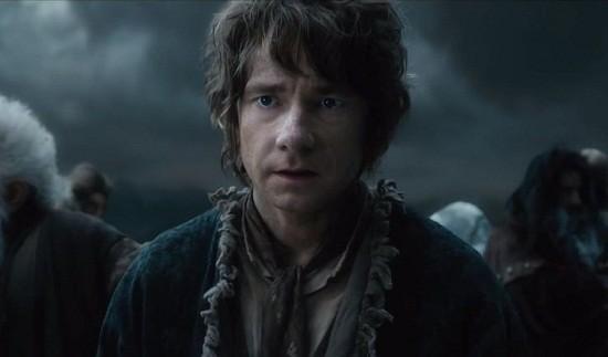 the-hobbit-the-battle-of-the-five-armies-martin-freeman-is-bilbo