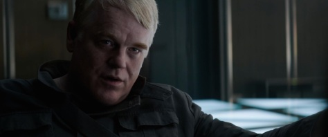 the-hunger-games-mockingjay-part-1-teaser-screenshot-plutarch-heavensbee-philip-seymour-hoffman