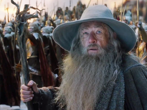watch-the-eerie-new-teaser-trailer-for-the-hobbit-the-battle-of-the-five-armies