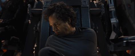 Avengers-Age-of-Ultron-Trailer-1-Mark-Ruffalo-Bruce-Banner-Quinjet