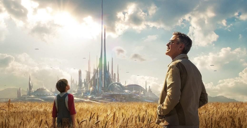 Disneys-Tomorrowland-Movie-Poster-2
