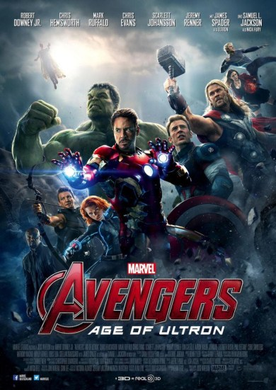 International-Avengers-Age-of-Ultron-Poster-700x989