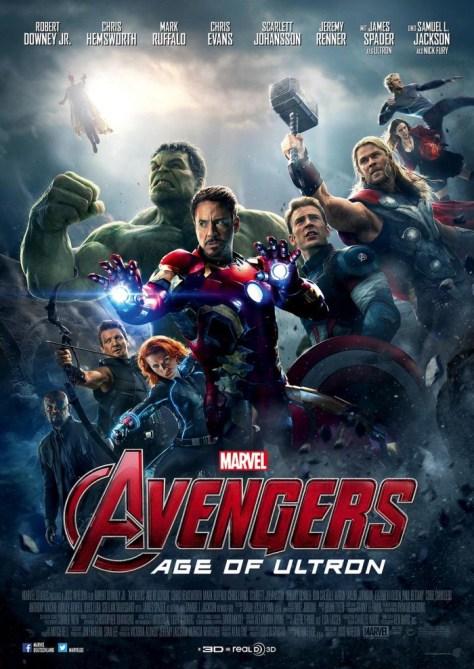 International-Avengers-Age-of-Ultron-Poster-700x989