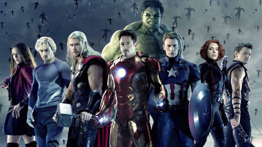 lots-of-new-avengers-age-of-ultron-character-details