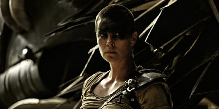 Mad-Max-Total-Film-Images-featured
