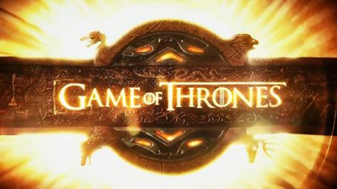 game-of-thrones-free-burning-logo-401732