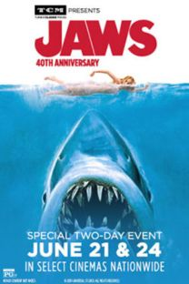 jaws_poster