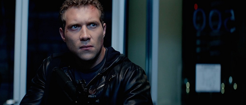 kyle-reese