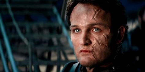 terminator-genisys-trailer-jason-clarke-john-connor