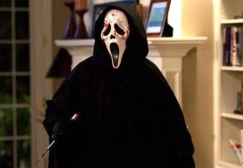 ghostface-in-scream-4-still