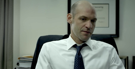 coreystoll-houseofcards