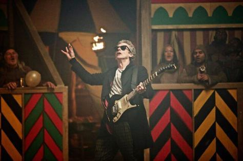 doctor-who_series-9_episode-1_the-magician_s-apprentice-3
