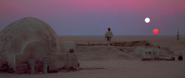 star-wars-episode-iv-new-hope